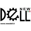 NEW DELL, Италия
