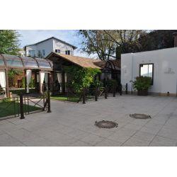 Ресторан FAMILIA, Харьков