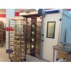 Супермаркет ЭКО-маркет, Вышгород