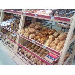 Супермаркет ЭКО-маркет, Красноармейск