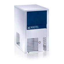 Льдогенератор Aristarco KP 2.5 AM
