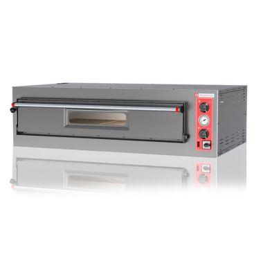 Печь для пиццы Pizza Group ENTRY MAX 4