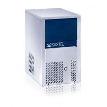 Льдогенератор Aristarco KP 2.0 AT