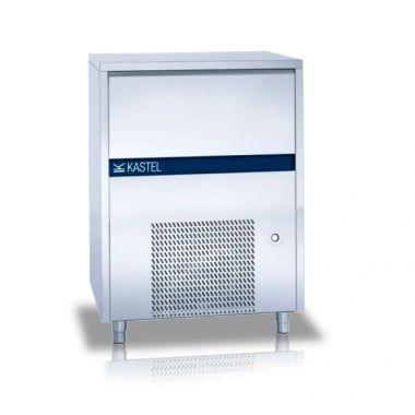 Льдогенератор KP100/60A Aristarco