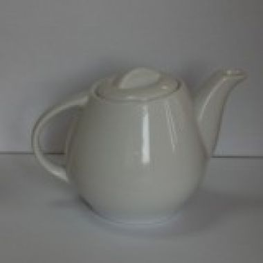 Чайник Lubiana Wawel 2022 (600 мл)