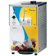 Фризер для мороженого Gel-Matic EXCEL 100 PM