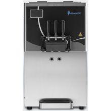 Фризер для мороженого с тележкой Gel-Matic EXCEL 500 PM