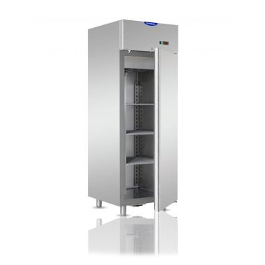Шкаф холодильный  Tecnodom AF 06 EKO MTN 1 дверь