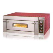 Печь для пиццы Altezoro VJ14-H-S