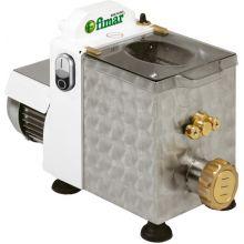 Машина для приготовления свежих макаронных изделий Fimar MPF/1,5