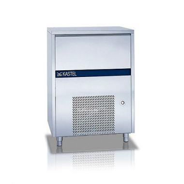 Льдогенератор Aristarco KP 140/75 AT
