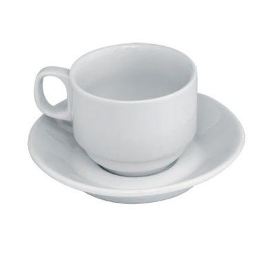Чашка кофейная 7х5 см, 110 мл FoREST серия Aspen 710494
