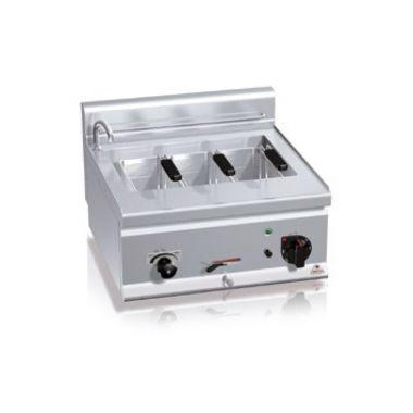Макароноварка электрическая настольная Bertos E6CP6B