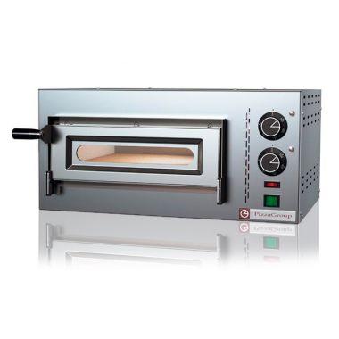 Печь для пиццы Pizza Group M35/17
