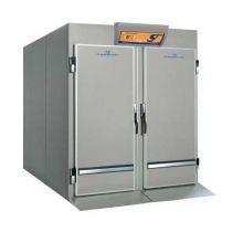 Камера ферментации Thermogel Zaffiro 90ZAF4R/80x100SP