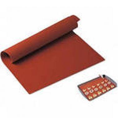 Силиконовый коврик 600х400 см Silikomart SILICOPAT1/C