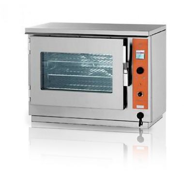 Низкотемпературная печь Moduline CHC 041 E