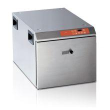 Печь низкотемпературного приготовления Moduline CSC 031 E