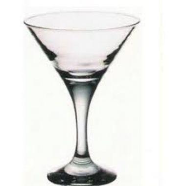 Бокал для мартини 190 мл Pasabahce серия Bistro 44410