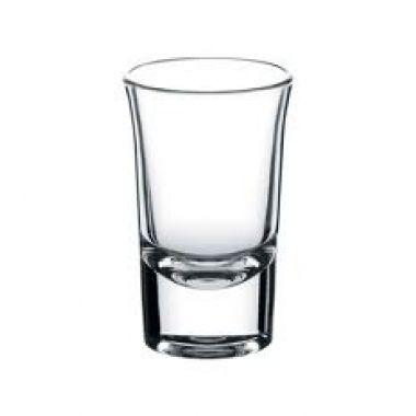 Стопка для водки 40 мл Pasabahce серия Boston Shots 52174