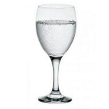 Бокал для вина 190 мл Imperial Plus 44789