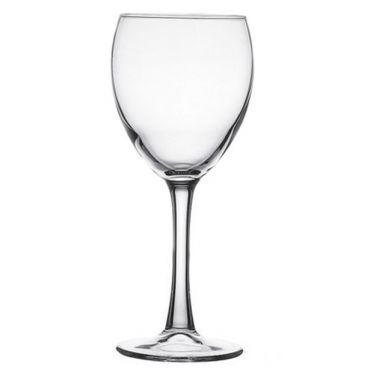 Бокал для вина 315 мл Imperial Plus 44809