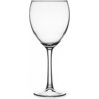 Бокал для вина 430 мл Pasabahce серия Imperial Plus 44829