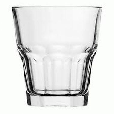 Стакан для виски 245 мл Pasabahce серия Casablanka 52694