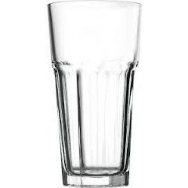 Бокал для пива 479 мл Pasabahce серия Casablanka 52707