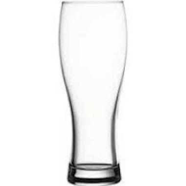 Бокал для пива 300 мл Pasabahce серия Pub 41782