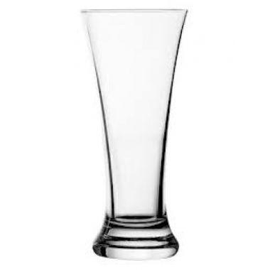 Бокал для пива 500 мл  Pub 41886