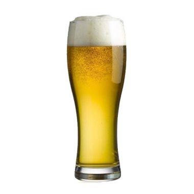 Бокал для пива 300 мл  Pub 42116