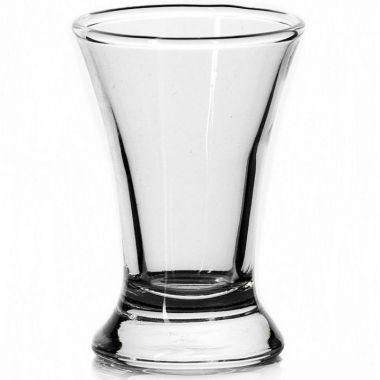 Стопка для водки 60 мл Pasabahce серия Pub 42194
