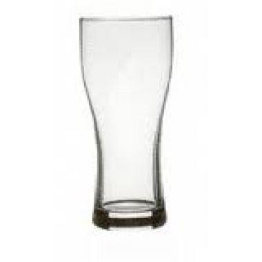 Бокал для пива 500 мл  Pub 42477