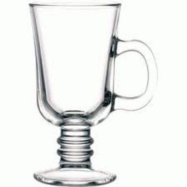 Чашка для ирландского кофе 205 мл Pasabahce серия Pub 55341