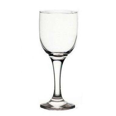 Бокал для вина 200 мл Pasabahce серия Royal 44352