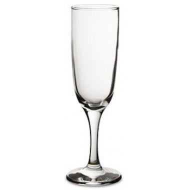 Бокал для шампанского 190 мл Pasabahce серия Royal 44357