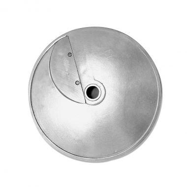 Диск для овощерезки  Е1 (слайсер 1 мм)