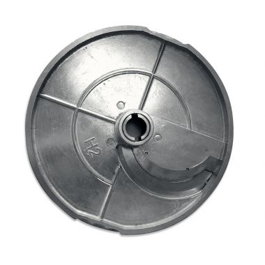 Диск для овощерезки Е2 (слайсер 2 мм)