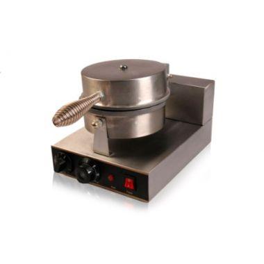 Вафельница электрическая в форме сердца Altezoro NL-01