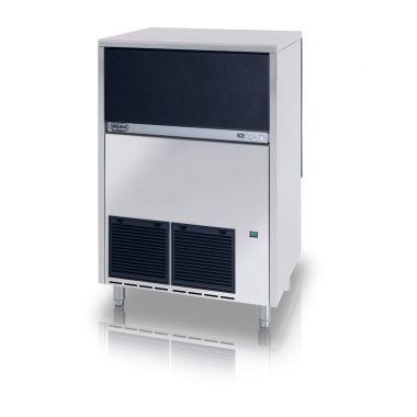 Льдогенератор BREMA CB955AHC