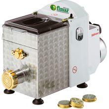 Машина для приготовления свежих макаронных изделий Fimar MPF/2,5