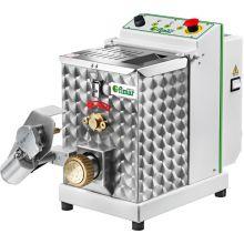 Машина для приготовления свежих макаронных изделий Fimar MPF/4