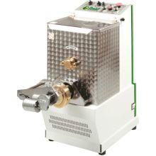 Машина для приготовления свежих макаронных изделий Fimar MPF/8