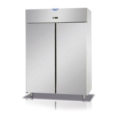 Морозильный шкаф Tecnodom AF 12 EKO MBT 2 двери