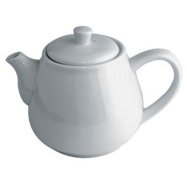 Чайник 600 мл, 12 см FoREST серия Aspen 710257