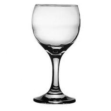 Бокал для красного вина 220 мл Pasabahce серия Bistro 44412