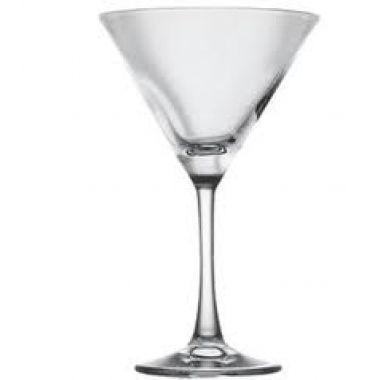 Бокал для мартини 204мл Imperial Plus 44919