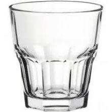 Стакан для виски 269 мл Pasabahce серия Casablanka 52705