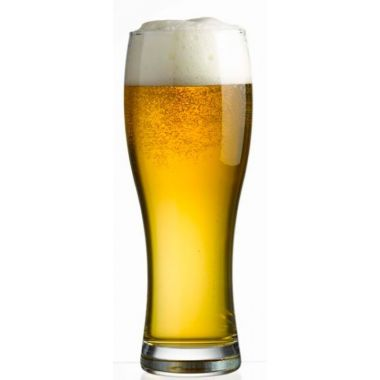 Бокал для пива 500мл Pub 41792